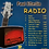 Thumbnail: Radio
