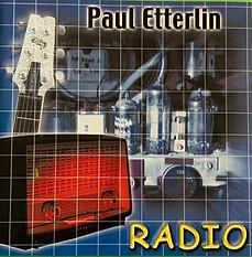 Radio Vorderseite.png
