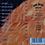 Thumbnail: Angelheart - WHOA!