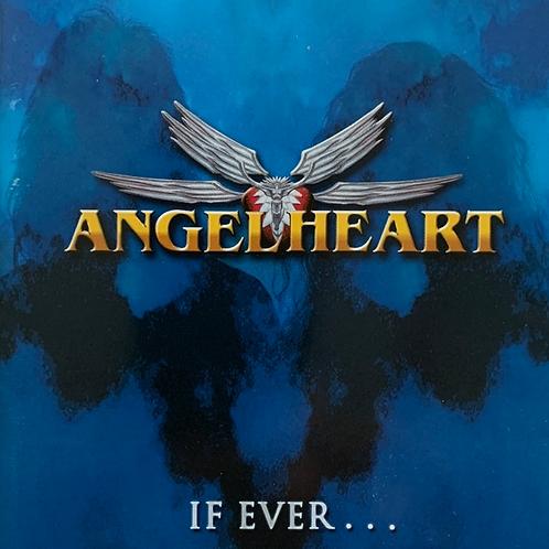 Angelheart - If Ever