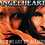 Thumbnail: Angelheart - Wild Heart of Allison