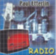Album Cover Radio.jpg