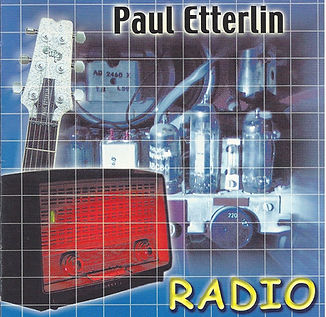 Album Cover Radio.jpg