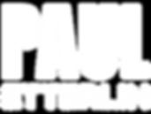 Paul Etterlin weiss Logo.png