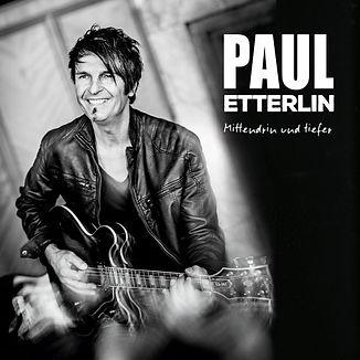 Album Cover Mittendrin.jpg