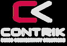 Contrik_Logo_für_schwarzer_Hintergrund.p