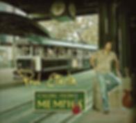 Album Cover Calling from Memphis.jpg