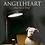 Thumbnail: Angelheart - Sing me a Song