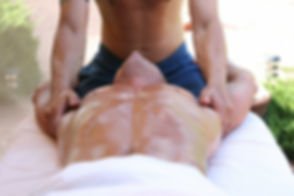 Gay-Friendly-Massage-Spas-in-Cebu.jpg