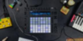 push.bc7f2ca7fe4c.jpg