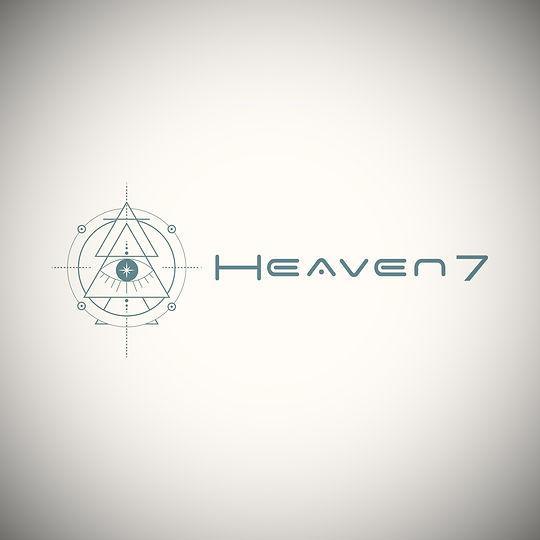 Heaven%207%20(blue)_edited.jpg