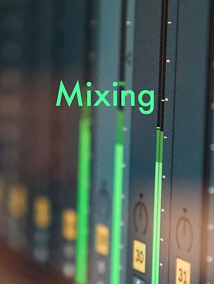 Mixing .png