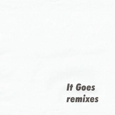 it goes remixes.jpeg