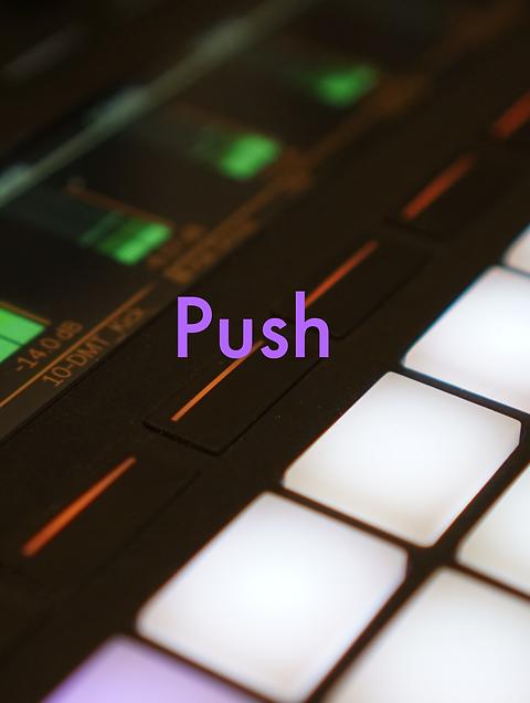 PushTil.png