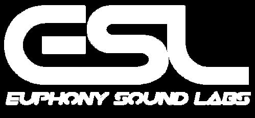 ESL-SD-Logo.png
