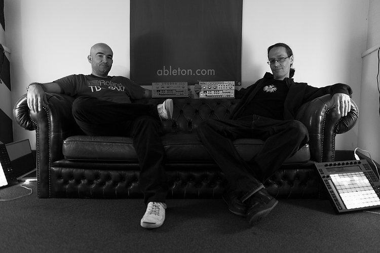 DJs 097.jpg