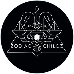 Zodiac Childs_EP1_Artwork.jpg