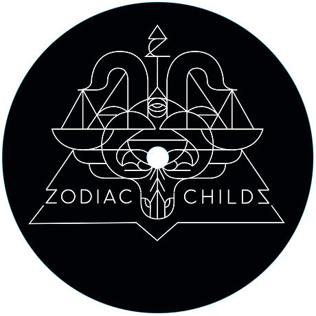 Zodiac Childs_EP1_Artwork.jpg