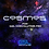 Thumbnail: Cosmos for M4L Convolution Pro