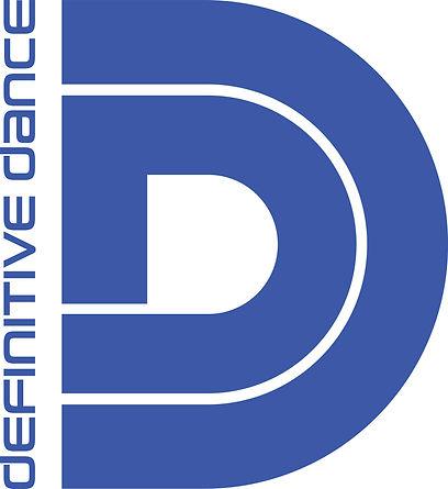 Definitive_Dance_Original_Blue.jpg