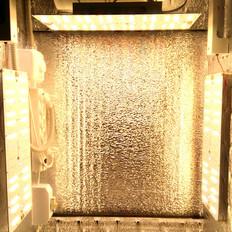 quantumbox 60x40x120(2).jpg
