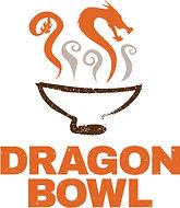 Dragon-Bowl-LOGO-vertical-2015.jpg