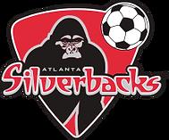 Atlanta_Silverbacks_logo_(2002–2013).svg
