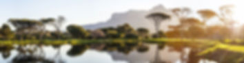 beautiful-holiday-lake-358482.jpg