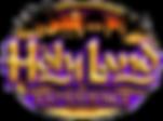 Holy_land_logo.png