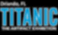 titanic_orlando.png
