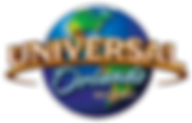 Universal-Orlando-Resort-Logo.png