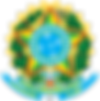 200px-Coat_of_arms_of_Brazil.svg.png