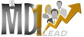 MD1 LEAD LOGO NO BG SMALL.png