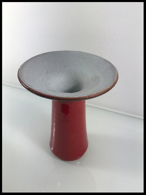 Amphora Vase soliflore