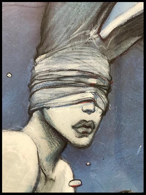Bilal Enki (1951) - Addictions