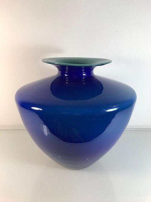 Murano - Grand vase