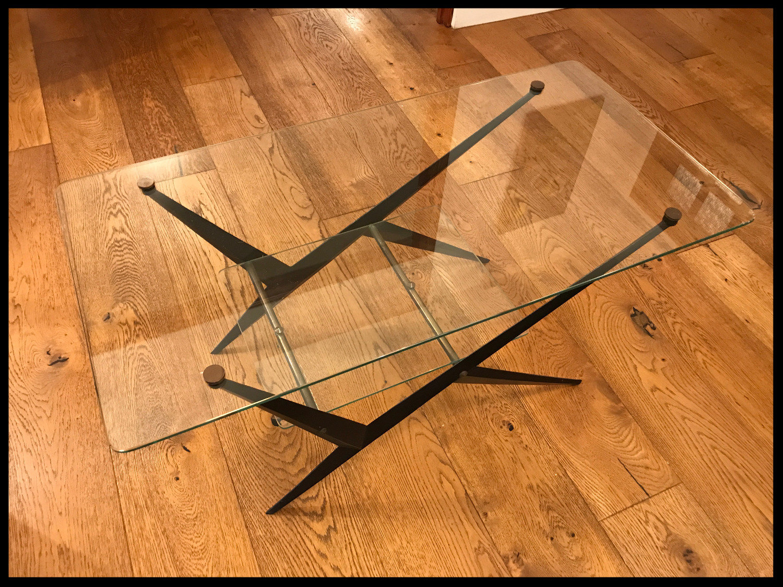 Ostuni Ostuni 1950Crozonantiquites Angelo Basse Table IWDH9E2
