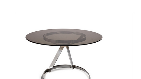 Tabacoff (Tabakoff) Boris (1927-1985)- Table Sphère