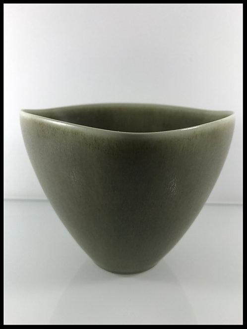 Per Linnemann-Schmidt Vase