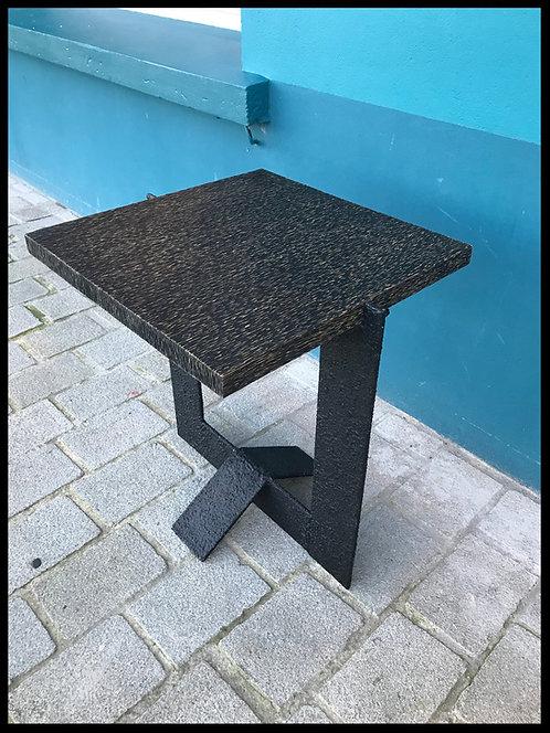 Thierry Jacques C Petite table Design