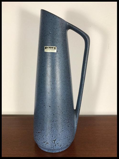 Scheurich Grand vase modèle 275