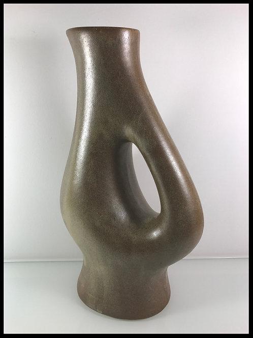 L'Helguen André (1935) - Keraluc - Grand pichet