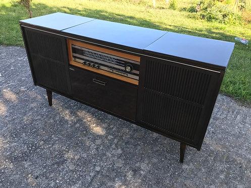 Prinz - Meuble audio-stéréo