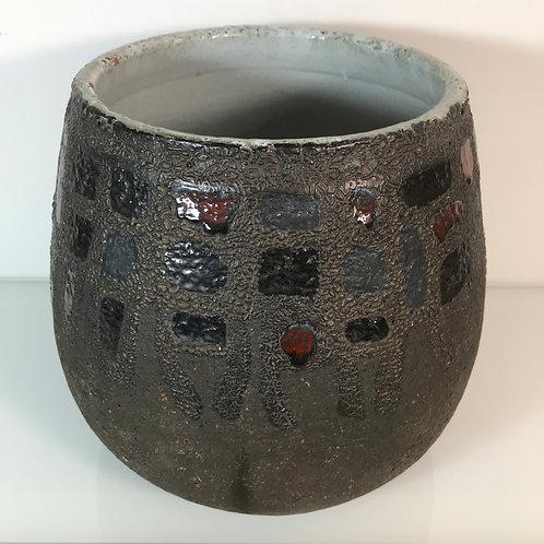 Perignem - Grand cache pot