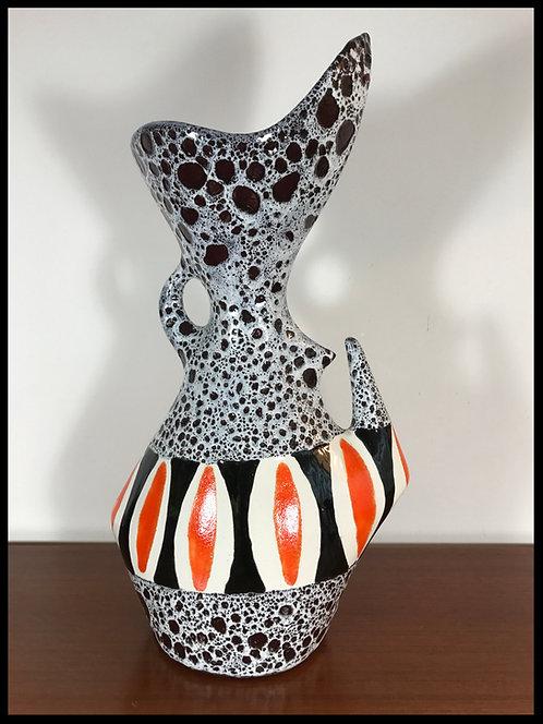 Marino Le Vaucour Vallauris - Vase