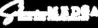 SubMedia-Logo(White).png