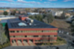 VHS Rooftop Solar-Brockton Office.jpg
