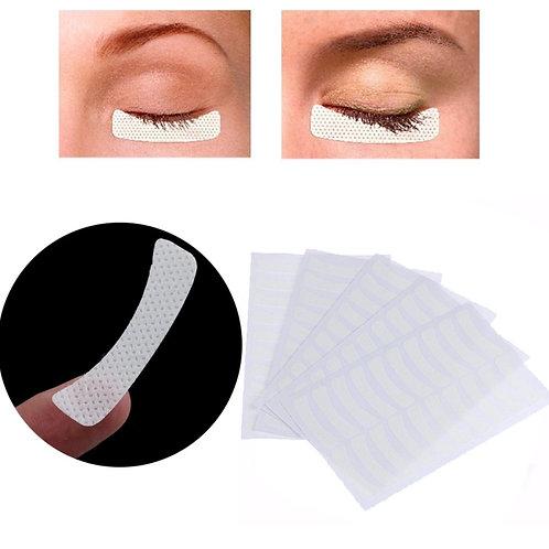 Under eye stickers. 100 count