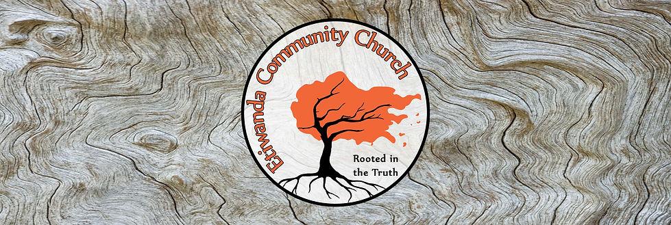 ECC_Banner_Wood_Logo-01.jpg