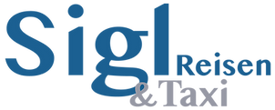 Sigl-Reisen_Logo.png